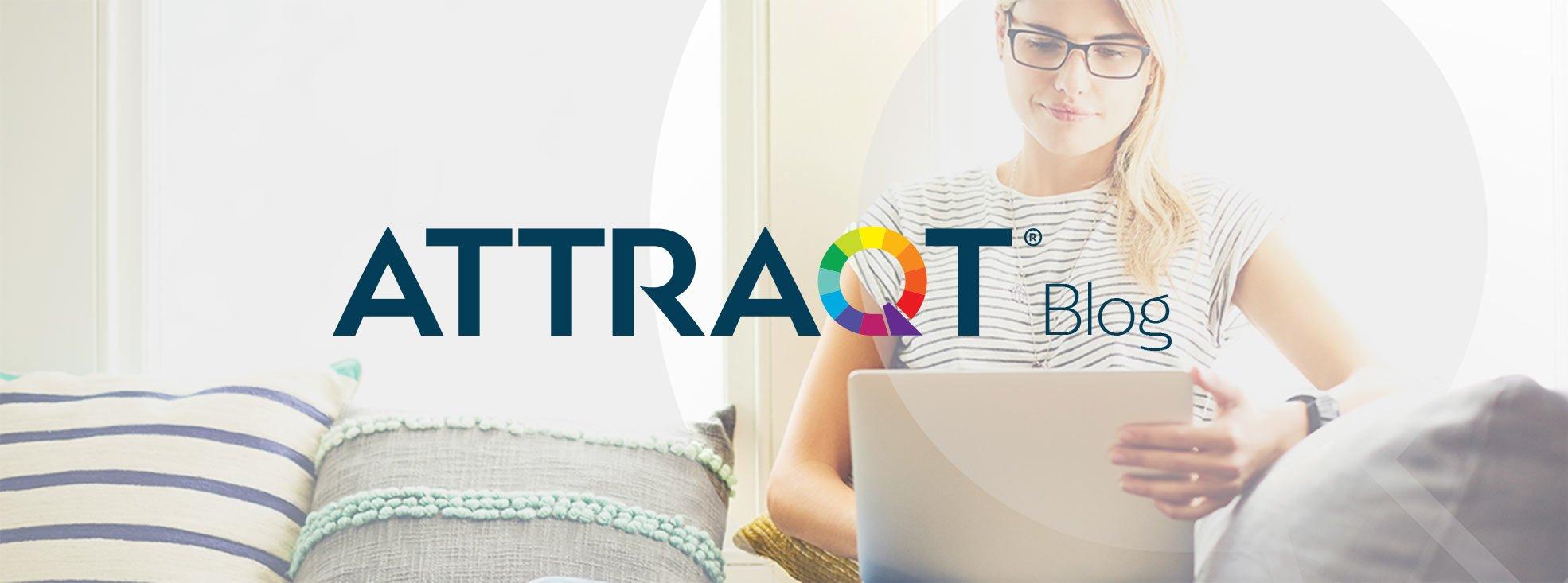 Attraqt_blog_header.jpg