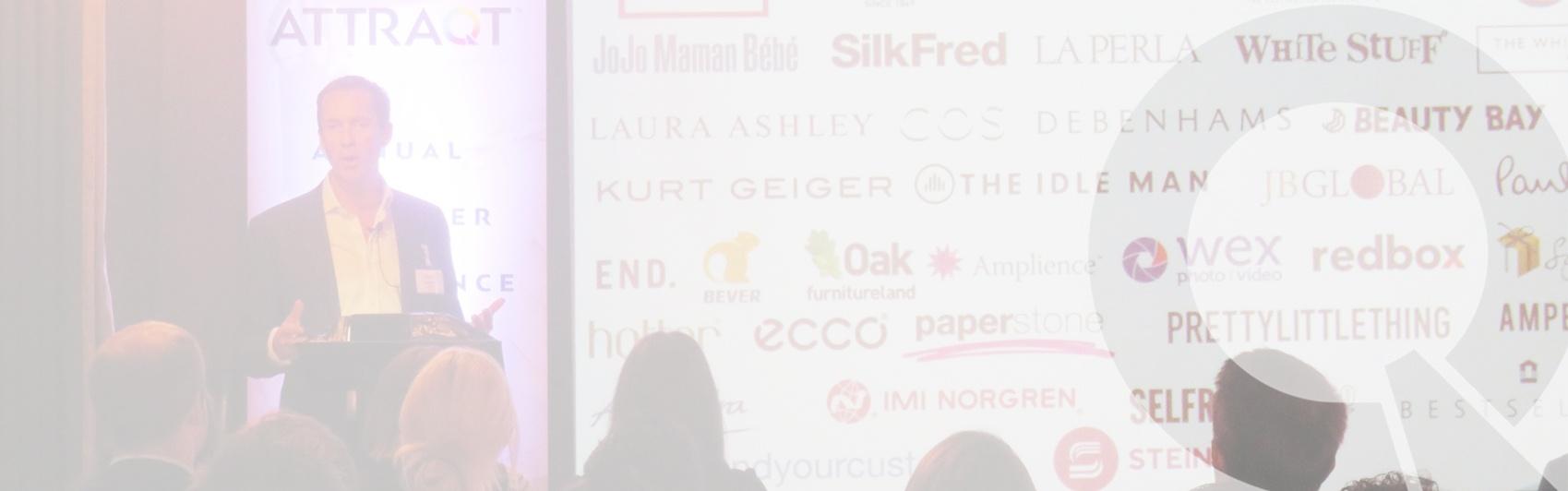 Customer Conference blog.jpg