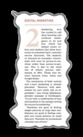 Newspaper Article copy